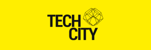 Tech city / UX