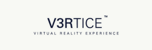 Vertice Media Naming
